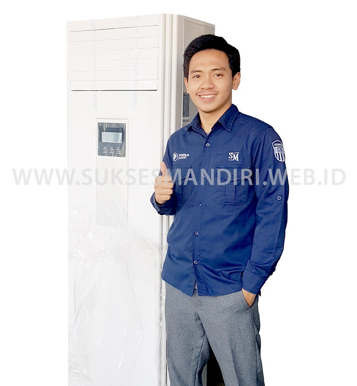 Marketing Sukses Mandiri