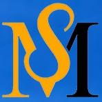 Rental Alat Pesta | Sukses Mandiri Logo