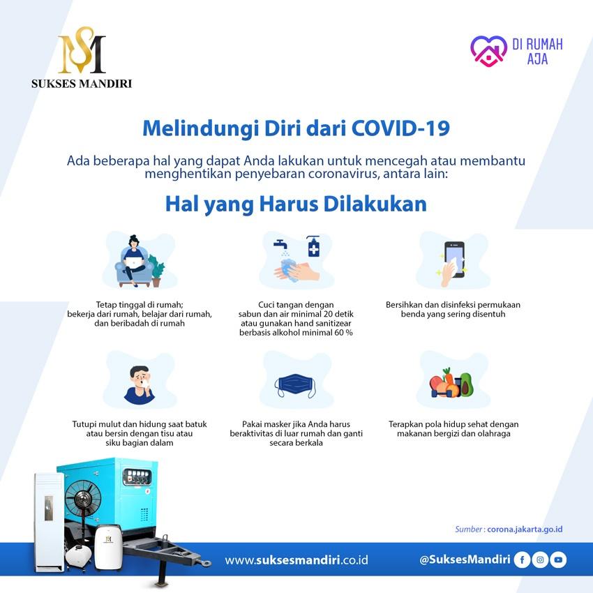 Sukses_Mandiri_Melindungi_Diri-Dari_Covid19