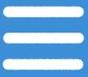 mobil_menu-icon