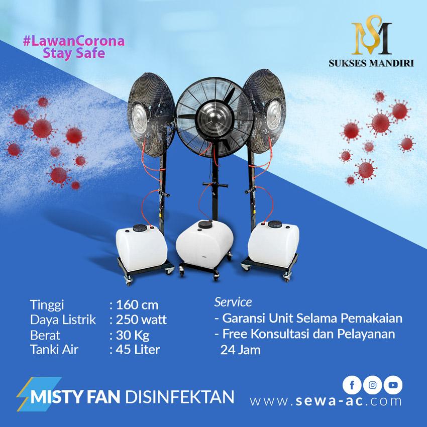 Misty-Fan-Disinfektan-Combo