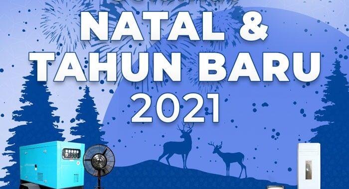 Selamat_Natal_2020_dan_Tahun_Baru_2021