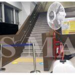 Rental_AC_Untuk_Vaksinasi_MRT_Jakarta
